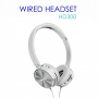 wired-headset-hd300-moonlight-silver-icon-900x900
