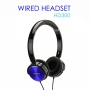 wired-headset-hd300-starry-blue-icon-900x900