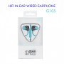 xiaomian-noodle-hifi-in-ear-wired-earphone-for-apple-g105-lake-blue-900x900